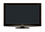 panasonic plasma tv closeouts