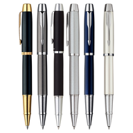 parker rollerball pen suppliers