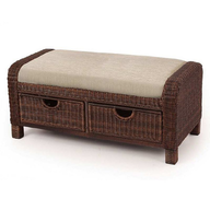 clearance patio bench dept store code 25