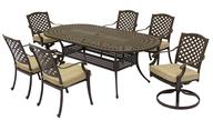 overstock patio furniture hd