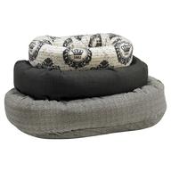 closeout pet beds