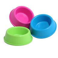 pet bowls liquidators