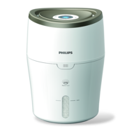 philips humidifiers closeouts