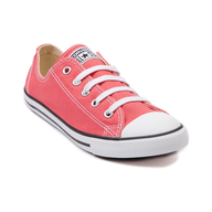 bulk pink converse sneakers