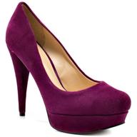 pink high heels shelf pulls