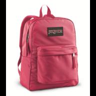 bulk pink jansport backpack