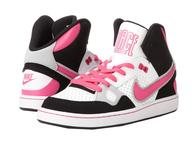 pink nike sneakers for kids liquidators