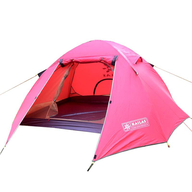pink tent liquidators
