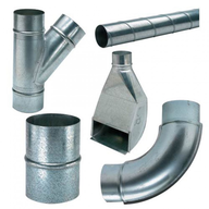 pipes lots