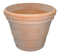 discount plant containers
