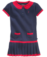 pleated sweater dress suppliers