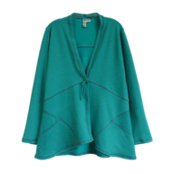 plus size teal blouse suppliers