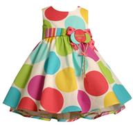 wholesale poka dot dress