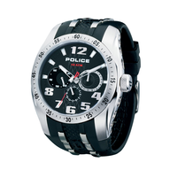 police top gear watch suppliers