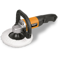 closeout polisher
