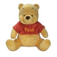 pooh bear liquidators