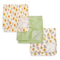 pooh blankets baby products liquidators