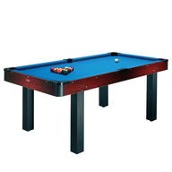pool table sporting goods deals