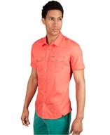 poplin military shirt suppliers