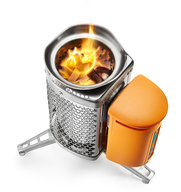 portable fire pit in bulk