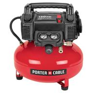 porter air compressor suppliers