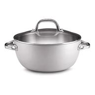 surplus pot silver