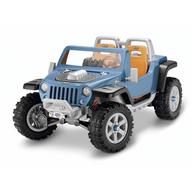 power wheels jeep hurricane liquidators