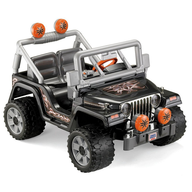 bulk power wheels tough talking jeep wrangler