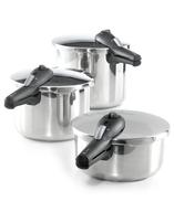 discount pressure cookers