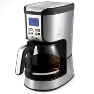 salvage primula coffee maker