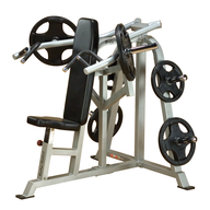 closeout professional gym equipment