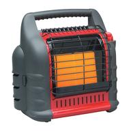 propane portable heater lots