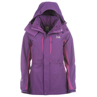purple northface coat suppliers