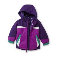 purple outwear jacket suppliers