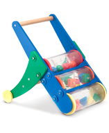 closeout push toy