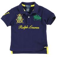 ralph lauren polo shirt lots