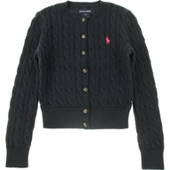 salvage ralph lauren sweater