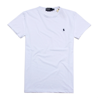 ralph lauren white tshirt deals