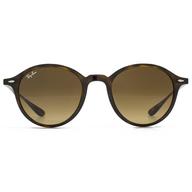overstock ray ban sunglasses