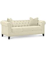 rayna fabric sofa in bulk