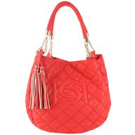 wholesale red bebe purse