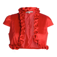red jacket chicos in bulk