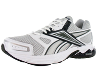 reebok sneakers white suppliers