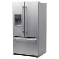 clearance refrigerator