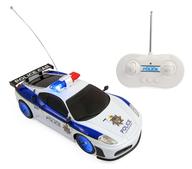remote control toys closeouts
