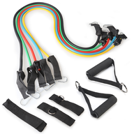 discount resistance bands