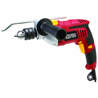 reversible hammer drill lots