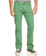 ring of fire hyperion slim straight fit jeans liquidators
