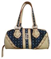 bulk rocawear denim handbag