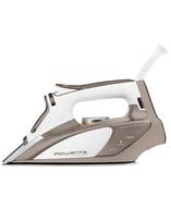 clearance rowenta iron